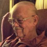 Clay Ludlow 4/24/1920-6/8/2009