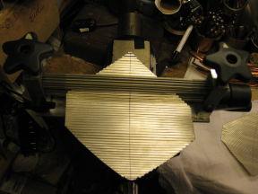 microfolding