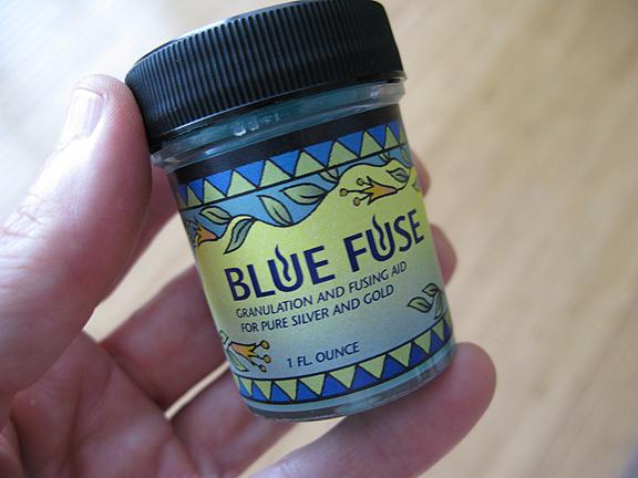 fuse1