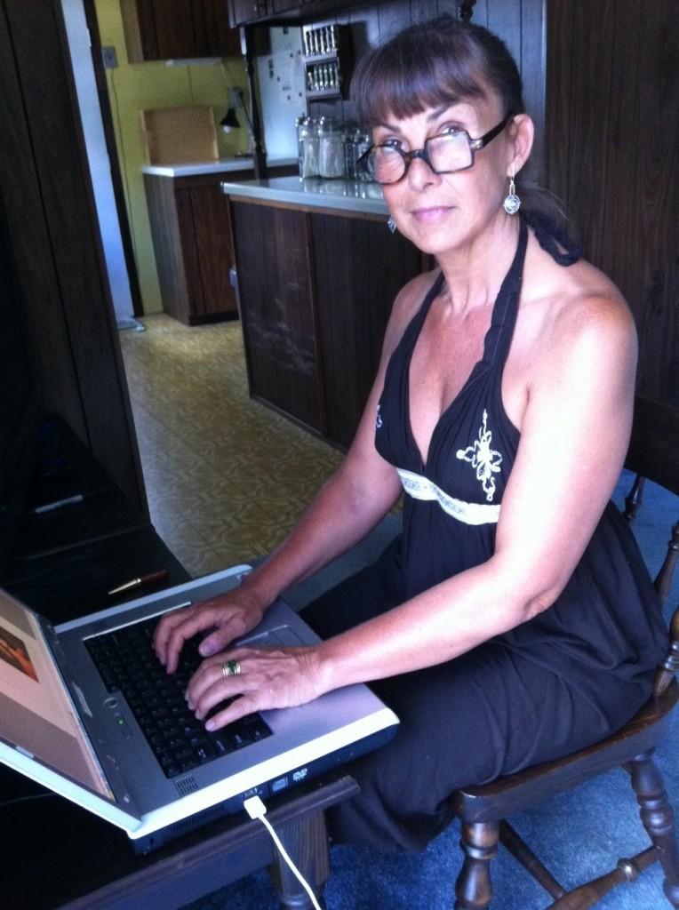 Iris Typing