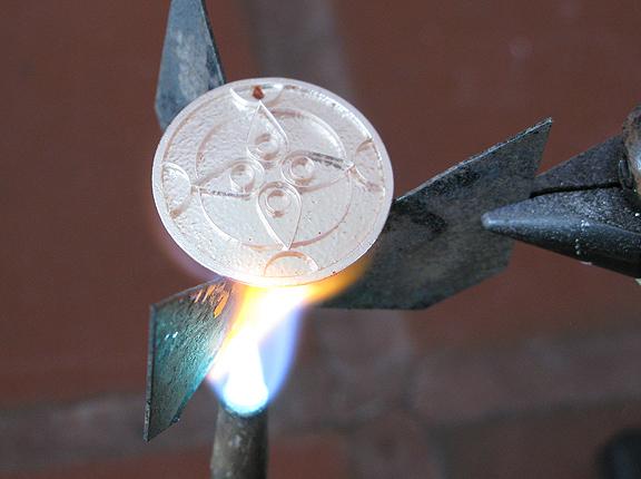 Torch20