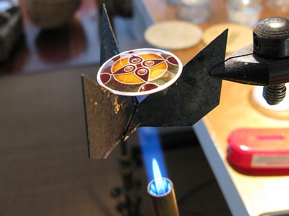 Torch27