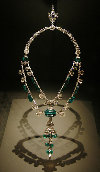 349px-Spanish_Inquisition_Necklace_2