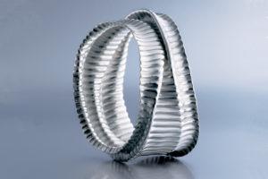 hydraulicpress-eid-2