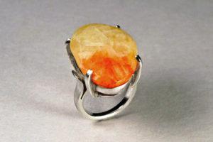 ring.4