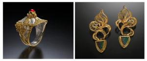 Victoria Lansdord-jewelry