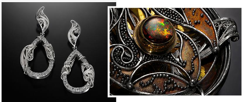 Victoria Lansdord-jewelry2