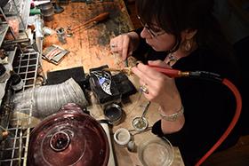Victoria-Lansford-soldering2