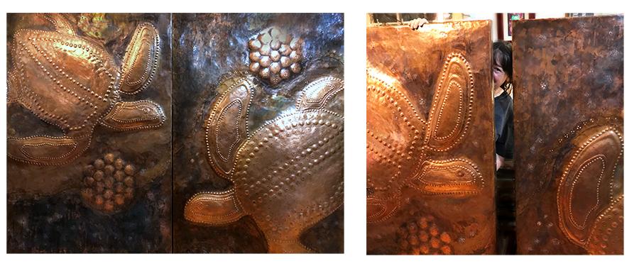 Victoria- Turtle Pic