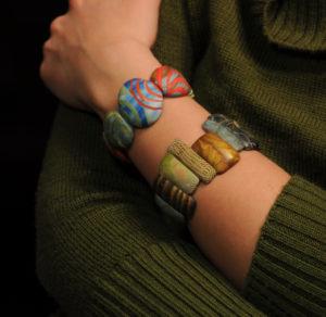 Bonnie+Bracelets+2