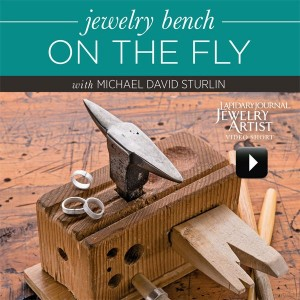 jewelry-bench-on-the-fly-cover