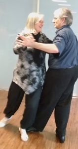 tango cr