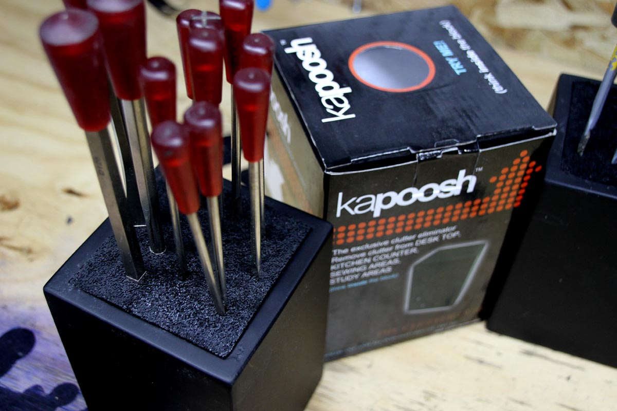 Kapoosh!!!