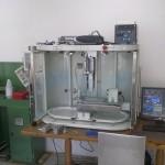 CAD/CAM Mill