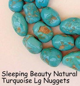 0-1-SB%20Natural%20Turquoise%20Lg_%20Nuggets