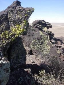 volcanorocks