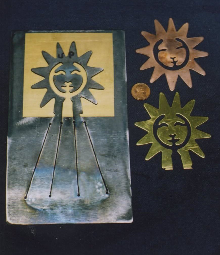 A brief history of the rtpancake die universe dar shelton sunfacebookmark025 ccuart Choice Image