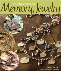 Create everlasting memories you can wear