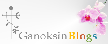 ganoksin-blog1.jpg